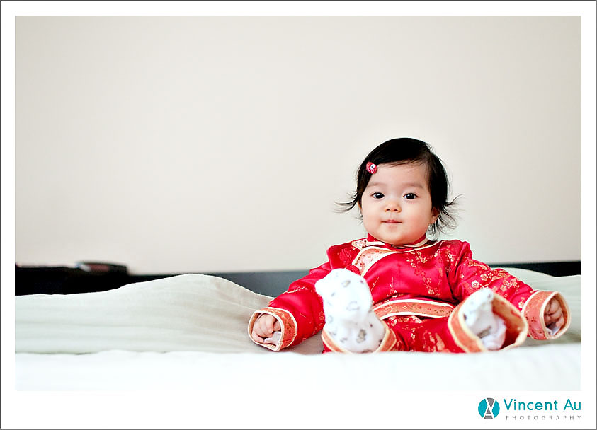 The Year of the Dragon may lead to baby boom (2/2)